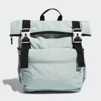 Deals on Adidas Yola 2 Backpack