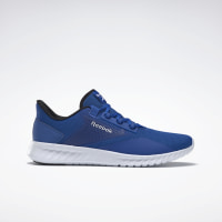 Deals on Reebok Sublite Legend Mens Running Shoes