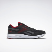 Deals on Reebok Runner 4 Mens Running Shoes