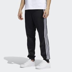 3-Stripes Track Pants