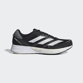 Adizero Adios 6 Shoes