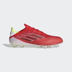 X Speedflow.1 Artificial Grass Boots