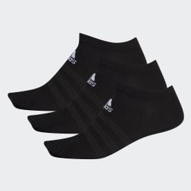 Low-Cut Socks