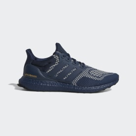Ultraboost 1.0 DNA Shoes