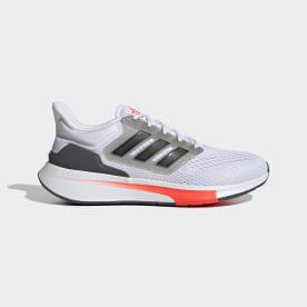 Кроссовки для бега EQ21