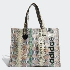 Bolso Shopper