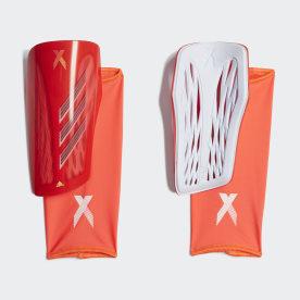 X League Shin Guards