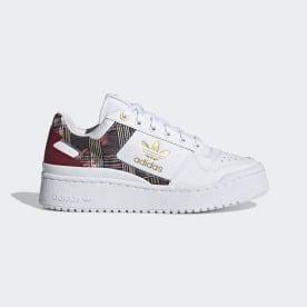 HER Studio London Forum Bold Shoes