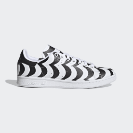 Marimekko Stan Smith Shoes