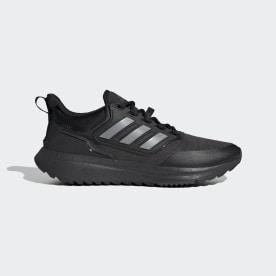 Кроссовки для бега EQ21 COLD.RDY