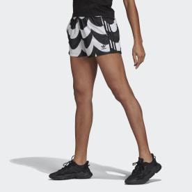 Marimekko Shorts