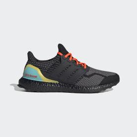 Chaussure Ultraboost 5.0DNA