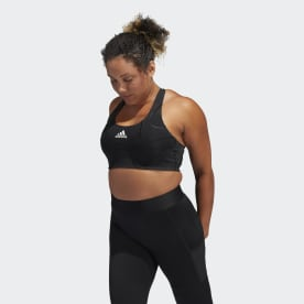 TLRD HIIT Lux Beha