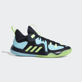 Harden Stepback 2.0 Shoes