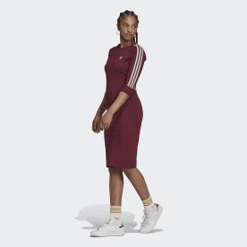 Adicolor Classics Dress