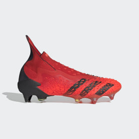 Scarpe da calcio Predator Freak+ Soft Ground