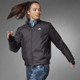 Thermal Woven Jacket