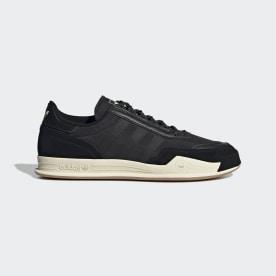 Zapatilla adidas CT86