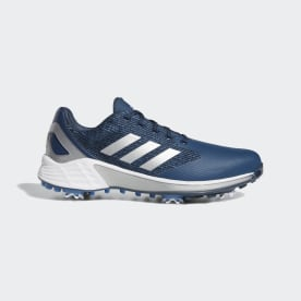 ZG21 Motion Recycled Polyester Golfschuh