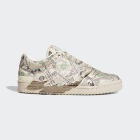 Forum 84 Low ADV Shoes