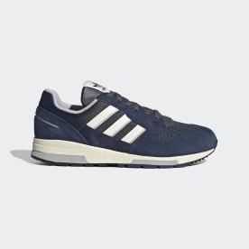 ZX 420 Schoenen