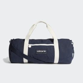 Portslade Bag