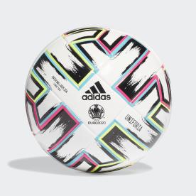 Ballon Uniforia League Sala