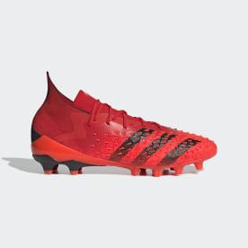 Predator Freak.1 Artificial Grass Boots