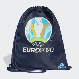 Сумка-мешок Official Euro