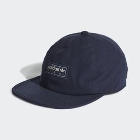 Ellenshaw Cap