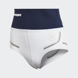 adidas by Stella McCartney BeachDefender Bikini Bottoms
