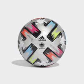 Uniforia Finale Mini-Bal
