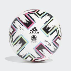 Uniforia Competitie Voetbal