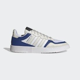 Supercourt Stripes Shoes