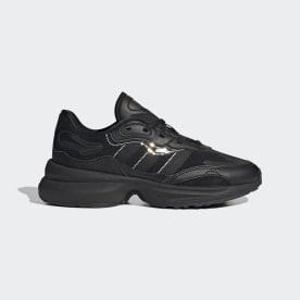 Zentic Shoes