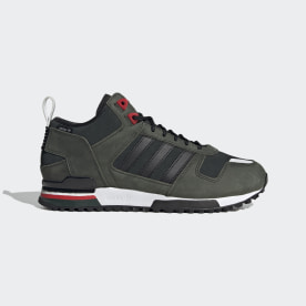 ZX 700 Winter Shoes