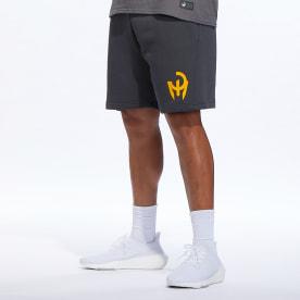Mahomes Shorts