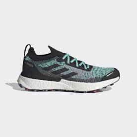 Zapatillas de Trail Running Terrex Two Ultra Primeblue