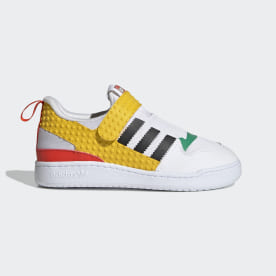 adidas Forum 360 x LEGO® Shoes