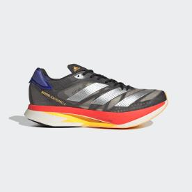 Adizero Adios Pro 2.0 Shoes