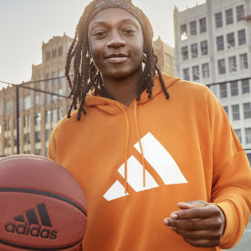 adidas Sportswear Future Icons Hoodie