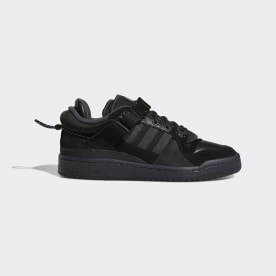 Bad Bunny Forum - Back to School Shoes