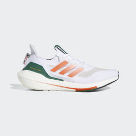 Miami Ultraboost 21 Shoes