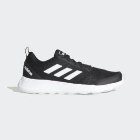 Adivat Shoes