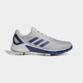 Giày Golf Polyester Tái Chế ZG21 Motion