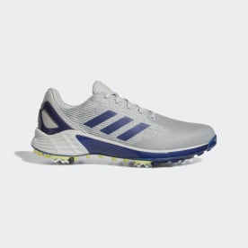 ZG21 Motion Recycled Polyester Golf Shoes