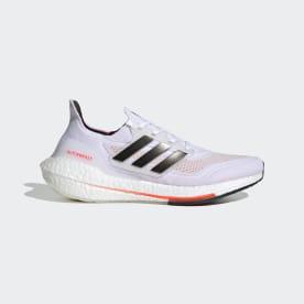 Chaussure Ultraboost 21 Tokyo Running
