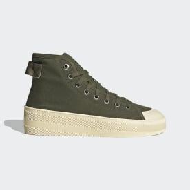 Nizza Parley Shoes