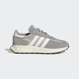 Retropy E5 Shoes