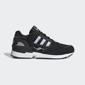 ZX 10.000 Schoenen